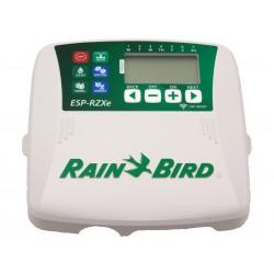 STEROWNIK WEWNĘTRZNY ESP-RZXE4I WIFI RAIN BIRD 4 SEKCYJNY